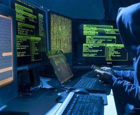 In che modo i cognitive services possono migliorare la cybersecurity