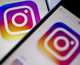 Instagram verspricht bessere Zwei-Faktor-Authentifizierung