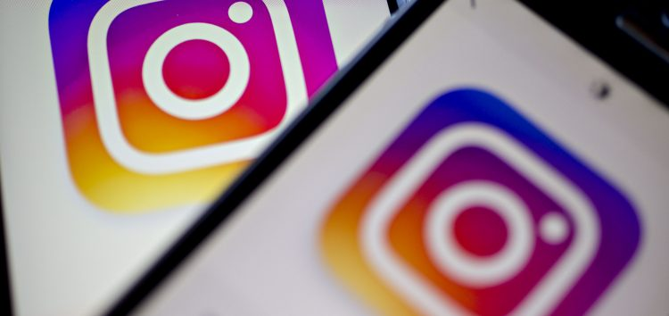 2FA: Instagram is upping their security