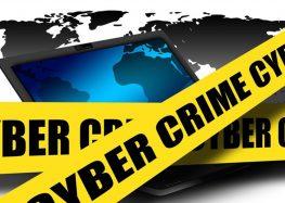 Top 10 der aktuellen Web-Gefahren: So schützen Sie sich (Teil 2)