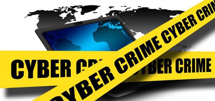 Top 10 der aktuellen Web-Gefahren: So schützen Sie sich (Teil 1)