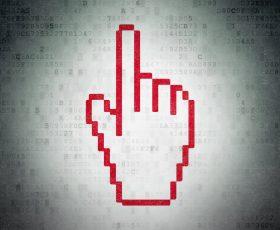 10,000 WordPress sites hacked and used in huge malvertisement scheme