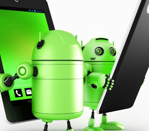 25 smartphones come with pre-installed vulnerabilities