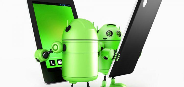 25 smartphone nascono con vulnerabilità preinstallate