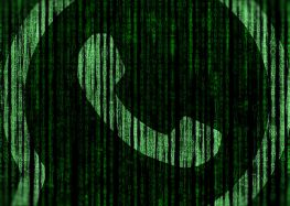 WhatsHack lets hackers change the content of your WhatsApp messages
