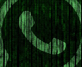 WhatsHack permet aux pirates de modifier vos messages WhatsApp