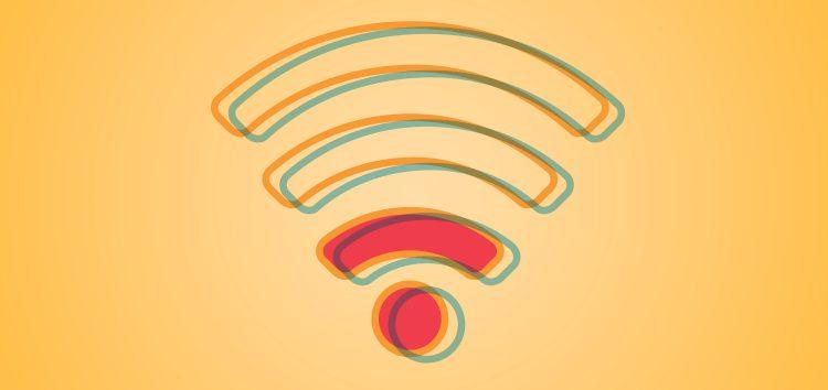 Violare la password della rete Wi-Fi WPA2 ora è più semplice