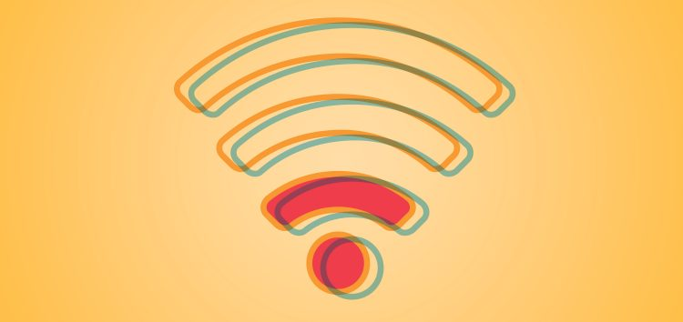 Craquer Un Mot De Passe Wi Fi Wpa2 N A Jamais Ete Aussi Facile