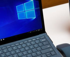 Unpatched Windows bug published on Twitter