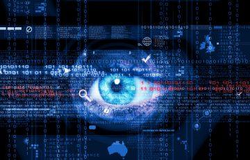 Gli exploit EternalBlue dell'NSA continuano a vivere in un ciclo infinito di infezioni