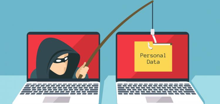 Come difendersi dal phishing. I consigli di Avira