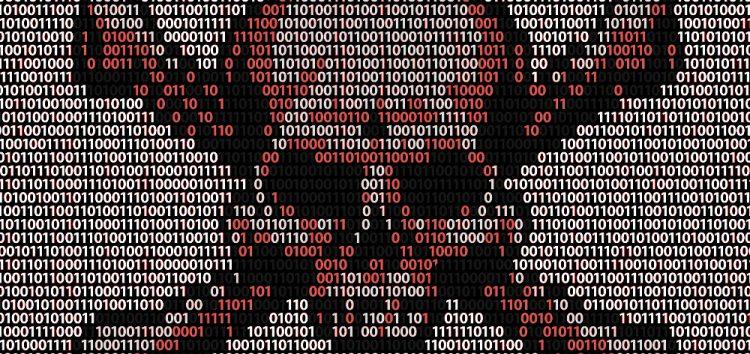 XBash: eine Malware, vier Module
