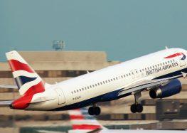380,000 customers affected: Massive data incident at British Airways