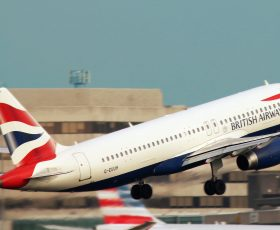 380,000 customers affected: Massive data incident at British Airways