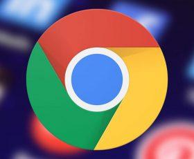 Chrome 69 loggt Google-Nutzer ungewollt ein