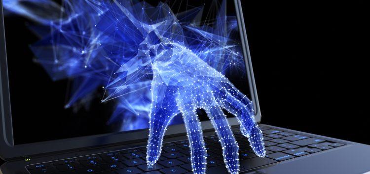 42 Million Nutzernamen und Passwörter bei Filehoster hochgeladen
