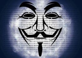 Hacker greifen RWE-Webseite an und legen sie lahm
