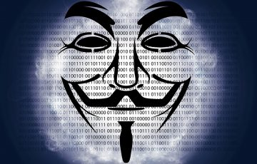 Hackers attack and take down RWE website
