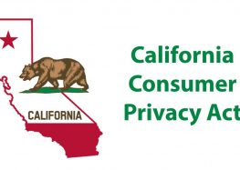 "California dreaming could bring in ""reasonable security"" for smart devices"
