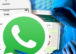 Was My WhatsApp Hacked? Here's What You Should Know