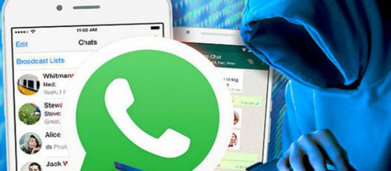 Vorsicht: Diese Videos hacken Ihr WhatsApp