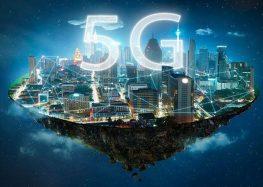 Perché lo standard 5G è a rischio sicurezza
