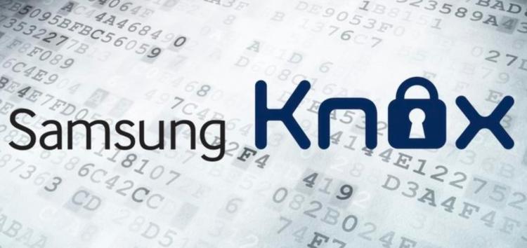 In che modo Samsung Knox migliora la sicurezza degli smartphone Android