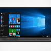 I motivi per aggiornare a Windows 10 October Update