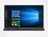 I motivi per aggiornare a Windows 10 October Update