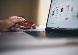 So geht sicheres Online-Shopping (Teil 1)