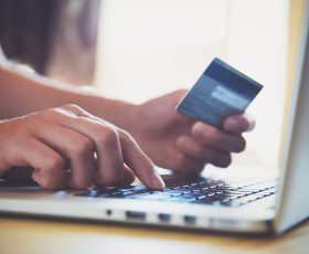 Payment methods: How to pay online securely & conveniently
