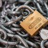 Comment protéger vos données critiques des pirates informatiques et des services de renseignement