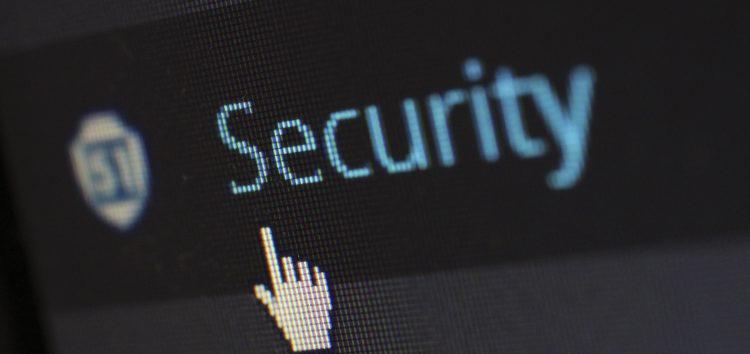 Asus users hacked through bogus update