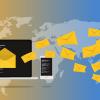 Anti-Spam: Verschärfen Sie den Schutz in Outlook (Teil 4)