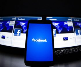 Was Your Facebook Hacked? Telltale Signs to Look For