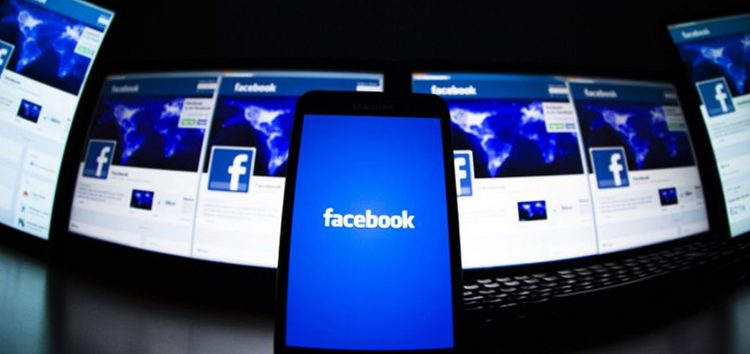 """Update: """"Only"""" 30 million accounts affected by Facebook hack after all"""