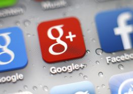 Google+ will shut down after leaking info of 500k accounts