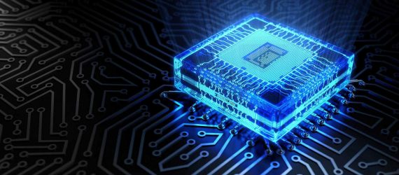 Update: Spychip now allegedly found in U.S. telecommunications company, too