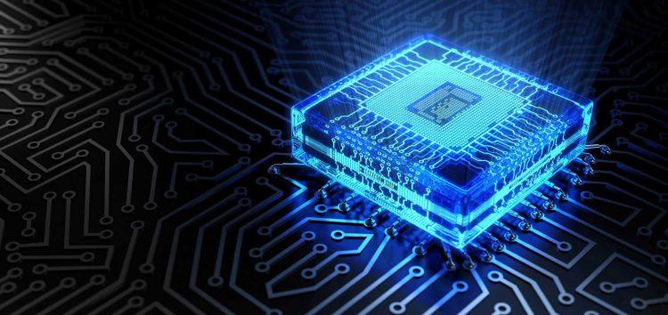 Update: Chinesischer Spionage-Chip angeblich auch bei Telekommunikationsfirma gefunden