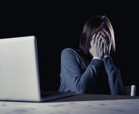 Porno-Erpresser behaupten, sie hätten Zugang zu Ihren Accounts
