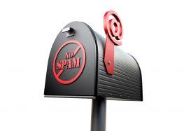 Anti-Spam: So trotzt Thunderbird dem Mail-Müll (Teil 5)