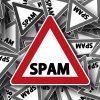 Anti-Spam: Die 5 wichtigsten Tipps (Teil 2)