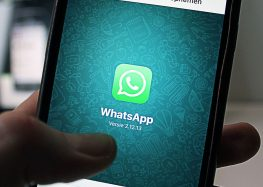 WhatsApp : les pirates peuvent planter l'application avec un simple appel