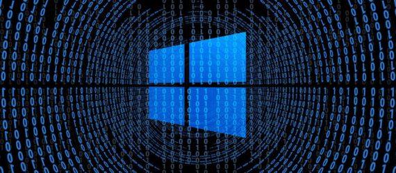 Windows Update manda all'aria la procedura operativa standard per gli aggiornamenti