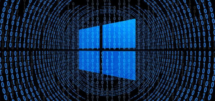 Windows Update blows up standard operating procedure for updates