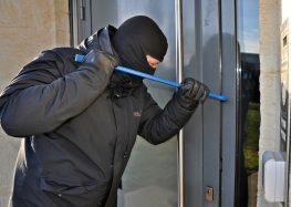 <span class=fragederwoche>Question of the week:</span>How secure are smart door locks?