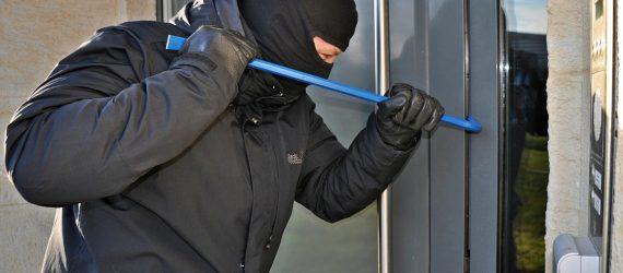 """<span class=""""fragederwoche"""">Domanda della settimana:</span> Quanto sono sicure le serrature digitali?"""