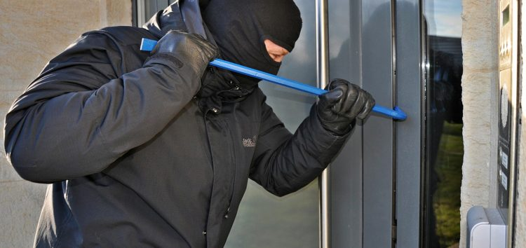 <span class=fragederwoche>Question de la semaine :</span> Les serrures numériques sont-elles sécurisées ?