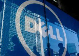 Dell gehackt – nichts passiert