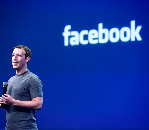 Facebook vulnerability could have leaked your private information – again